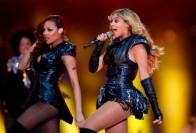 6_-_Beyonce